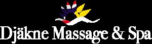 Djäkne Massage & Spa
